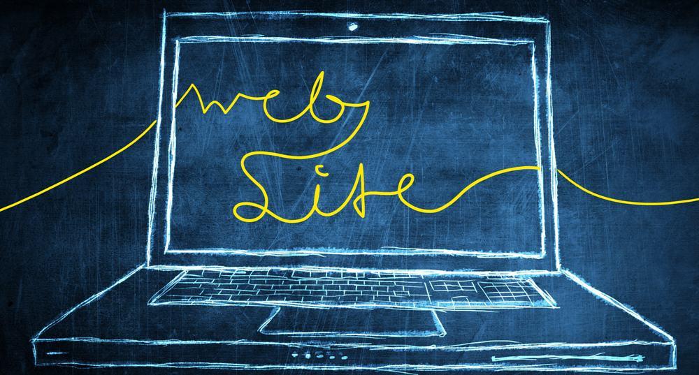 Shutterstock 147108737